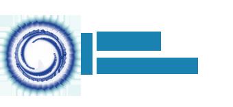 Institut Pleine Présence