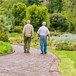 Mindfulness retraités