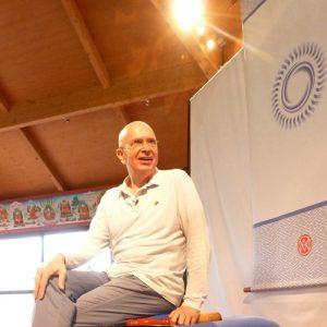 Denys-Rinpoche-seminaire-retraite-Altruistic-Mindfulness-Training