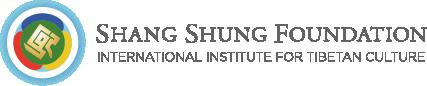 LOGO-Shang-Shung