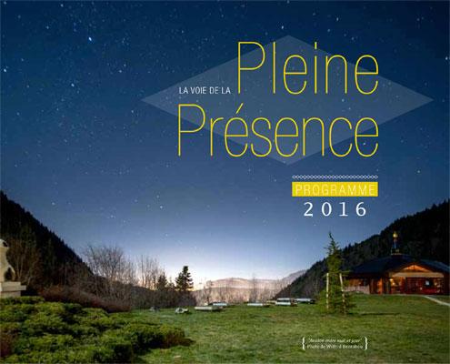 Programme-IPP-2016