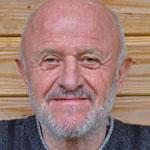 Jean-Pierre-MONGEOT