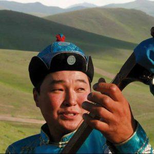mongol_diphonique