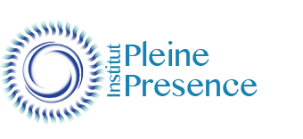 Logo Institut Pleine Présence