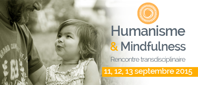 rencontre-humanisme-mindfulness-650x280