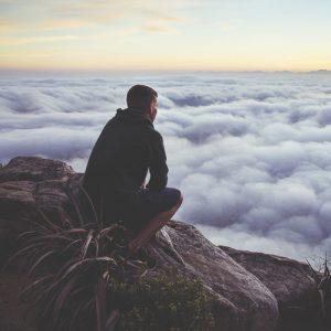 psychologie contemplative