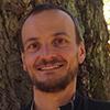 Pierre-Lancon-pleine-conscience-meditation-en-marche-montagne