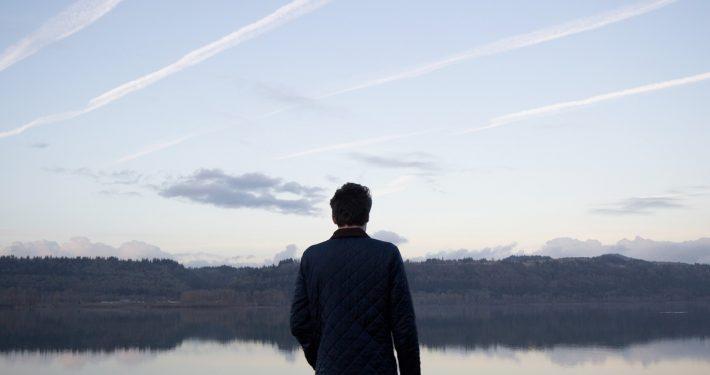 Pleine présence et Intelligence émotionnelle