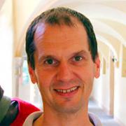 Paul L'Helgouac'h