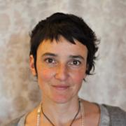 Stéphanie Debeauvais