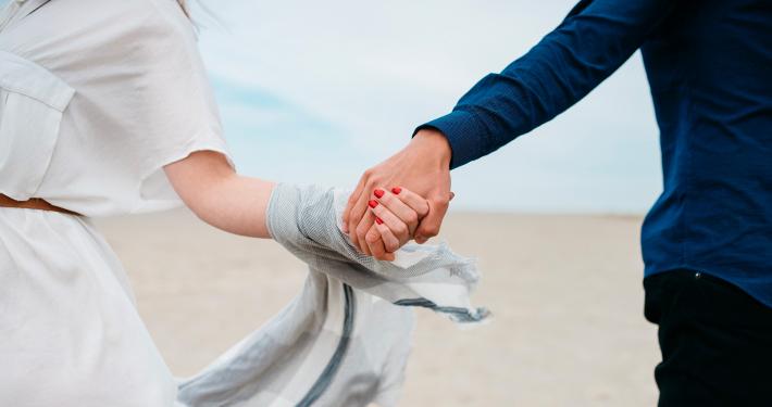 Développer profondeur et authenticité dans son couple par la Pleine Présence