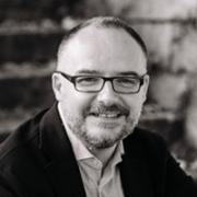 Éric Le Gal