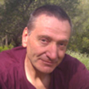 DANCE-Jean-Michel-Facilitateur-Pleine-Presence-Altruistic-Open-Mindfulness