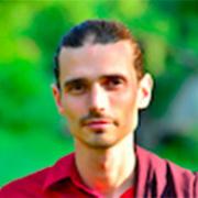 Justin-Wall-Facilitateur-Pleine-Presence-Altruistic-Open-Mindfulness