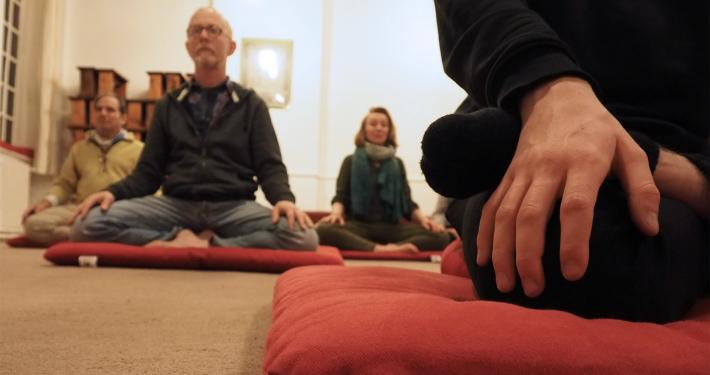 centre-de-meditation-Lyon