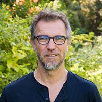 LUTHRINGER-Christophe Facilitatrice Pleine presence Atruistic Open Mindfulness AOM