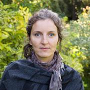 FERRARETO-Delphine-Facilitateur-Pleine-Presence-Altruistic-Open-Mindfulness