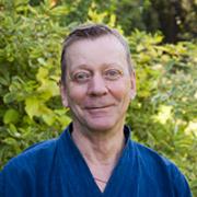 Jacques-Vignon-Facilitateur-Pleine-Presence-Altruistic-Open-Mindfulness