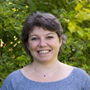 Marina Sibille-facilitatrice-du-programme-Open-Mindfulness-Training