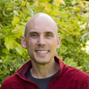 Renaud-Clement-Facilitateur-Pleine-Presence-Altruistic-Open-Mindfulness