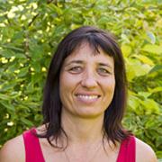 clement-marianne-Facilitateur-Pleine-Presence-Altruistic-Open-Mindfulness