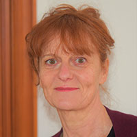 Michèle SCHOR